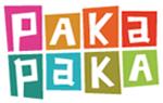 logo-pakapaka